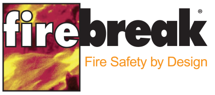 Firebreak - Fire Safety by Design